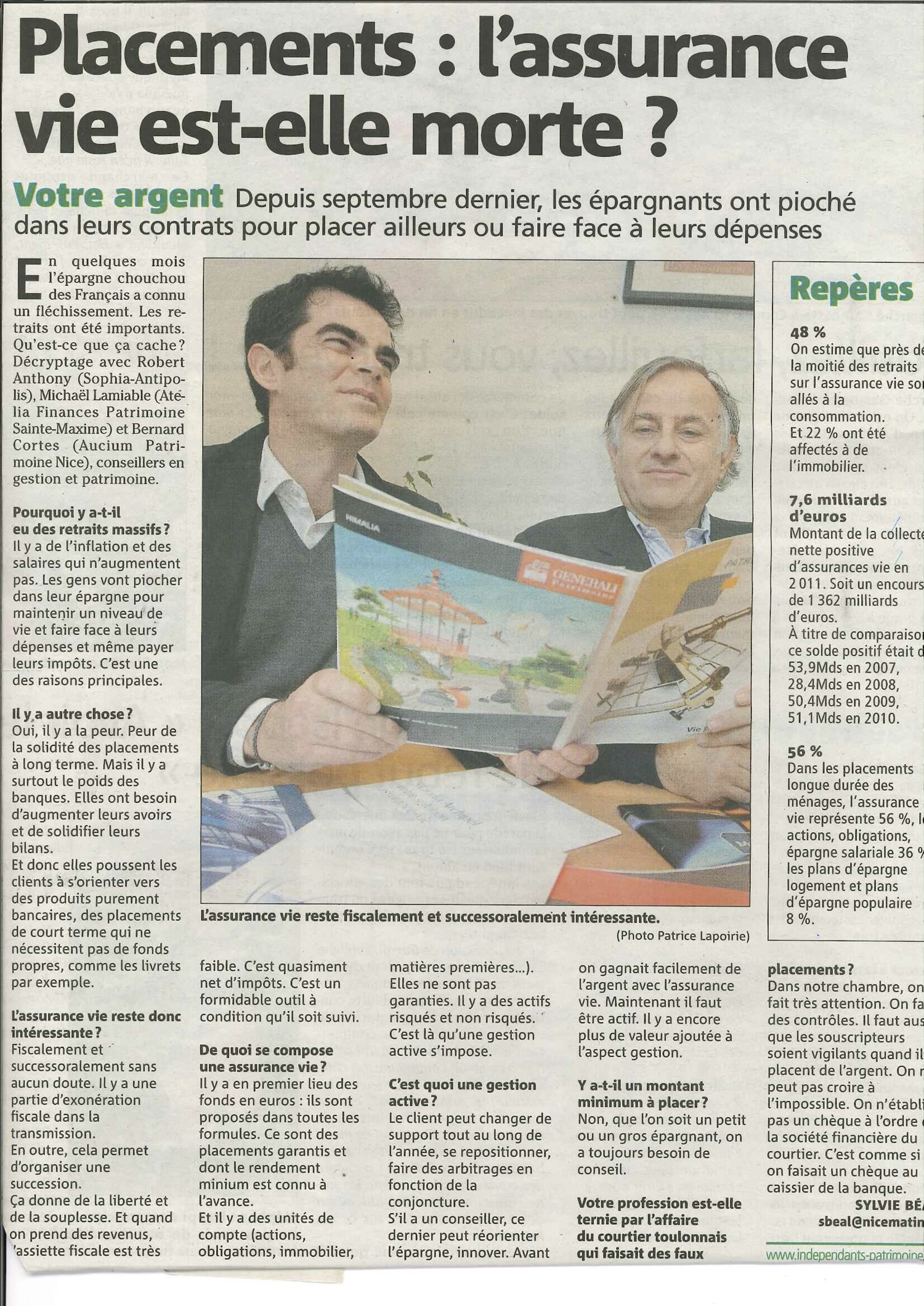 Article-Var-Matin-13-Fevrier-2012